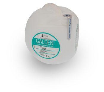 Solvay Galden
