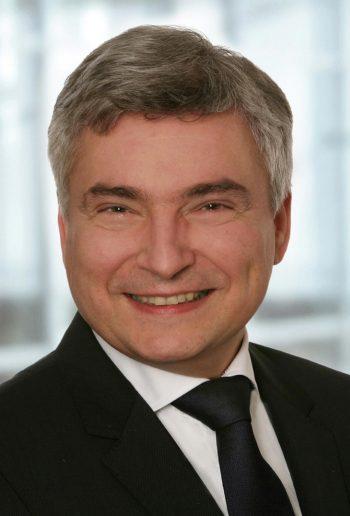 Olaf Cieply